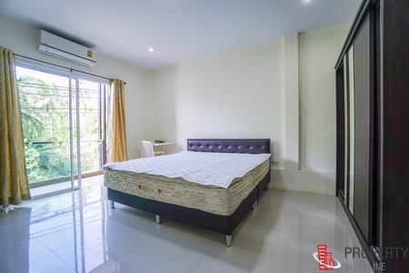 Apartment For Rent in Chaweng Bophut Koh Samui