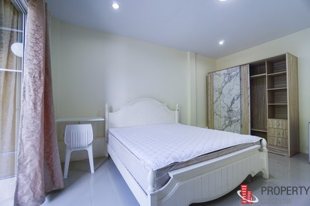 Apartment ห้องเช่าเกาะสมุย ห้องพักใกล้โลตัส
