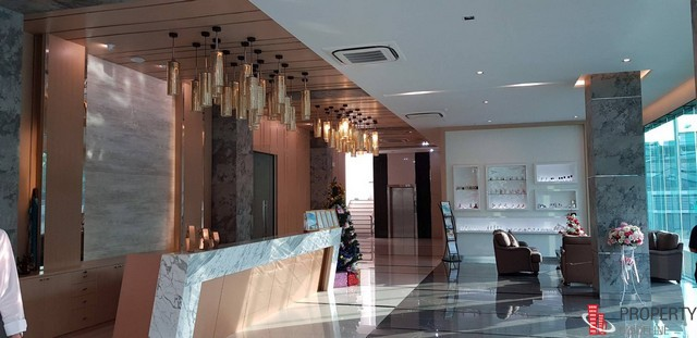 OFFICE for rent  Ladprao 101 Soi 3  2000 sq.m